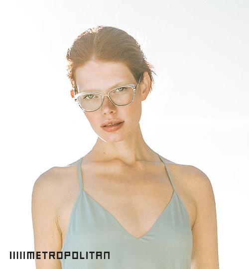 a24dda29be7d82 LINDBERG brillen kopen in Spanbroek