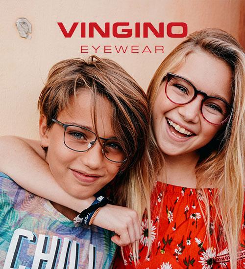ecd4cd8a9eb8fd De prijswinnaars-brillen zijn binnen bij Vingino Eyewear | Spanbroek